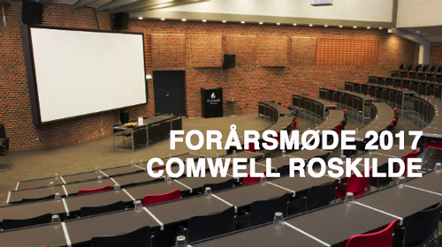 comwell roskilde meetup